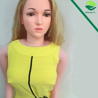 Cheap Medical Silicone PVC Blow Up Sex doll Sex Pussy Inflatable Sex Doll Japanese Real Life Sex Dolls For Men