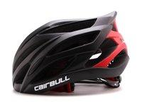Wholesale 2016 New arrival new material Road BIKE HELMETS Mountain Bicycle helmet UntraLight Cycling Helmet Men Women C001
