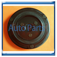 air conditioner opel - Auto air conditioner Harrison compressor clutch sucker hub for Opel high quality