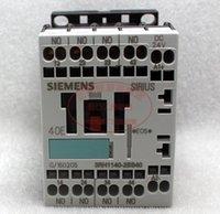 Wholesale RH1140 BB40 Original amp New Contactor Relay VDC