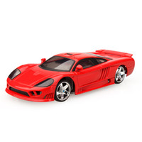 2016 Oyuncak Cars Pixar Electric 3 Channel 1:28 Neuf Mini Rc Car 4wd High Speed ​​Télécommande Voitures Drift Hot Sale Kids Toys Coches