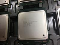 Wholesale Intel Xeon E5 Processador de GHz M Cache GT s LGA SROKH C2 E5 CPU