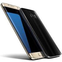 Cheap Goophone S7 Best S7