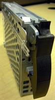 Wholesale 03N6352 N6350 K5572 GB K SCSI Server Hard Disk Drive Refurbished