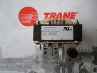 air conditioning transformer - TRR01703 X13550421 Rev A Trane CH530 Air conditioning Power transformer YEAR Warranty DHL