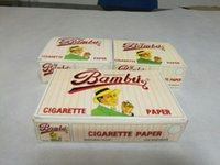 Cheap rolling paper for smoking Best rolling paper