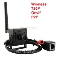 12v surveillance camera - H Megapixel p hd mm lens with DC V power supply CCTV mini wireless surveillance camera for home