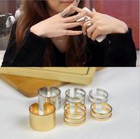 Cheap Rings Best Finger Ring
