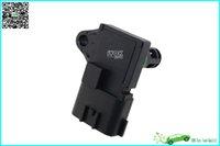 Wholesale After Marketing Air Pressure Sensor MAP Sensor For Range Rover III Sport Volvo C30 S40 V50 LR008935