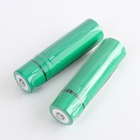 alkaline battery charger universal - attery train Universal V mAh Battery Rechargeable Lithium with USB Port Charger for Portable Power Bank Case Flashlight Head