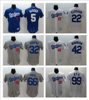 angeles mix - 2016 new being Clayton Kershaw has observed from the observed jersey Los Angeles dodgers baseball cool base Mixed order