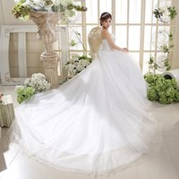 bandage manufacturers - Manufacturers shiny bride was thin towel big tail net yarn bandage wedding new Puff skirt XS01