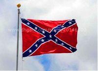 90*150 cm american flag hanging - US Federal American Banner cm Hanging Home Decoration flag banner