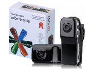 Wholesale 2016 New spy camera Mini Sport Camera DVR DC DV Camcorder Hidden Digital Video Recorder Buy free By DHL