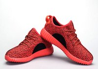 Cheap Yeezy Boost Best Running Shoe
