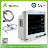 Wholesale Wireless Monitoring System Patient Monitor