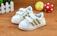 air free boards - Children s shoes Four Seasons girls shoes white shoes new hot Selling board shoes brand shoes for school