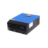 best buy charger - Best Buy Digital Power Supply Inverter Charger VA Watts volt volt HZ HZ for Power System