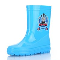 Affordable Rain Boots - Cr Boot