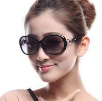 american eyewear - Sunglasses Fashion Brand Mens glasses American Optical Sunglasses For Women Sport sun glasses Eyewear Designer Sunglasses For Men