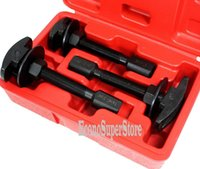 axel bearing - CP181038A of Two PC Rear Axle Semi Floating Rear Axel Bearing Remover Puller Slide Hammer Set
