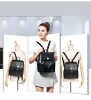 backpacks buy - Hot Slae NEW Easter Day Chirstmas Halloween Valentine s Day Mother s Day Candy genuine leather bags for women Buy for your girlfriend
