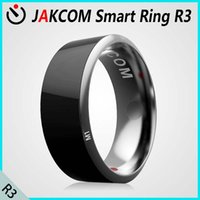 Wholesale Jakcom Smart Ring Hot Sale In Consumer Electronics As Akilli Saat Wifi Controlled Power Ps4 Dongle