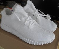 Cheap Free Shipping Top Quality cheapest Kanye 350 Shoes popular with Men&Women Fashionest Basketball shoes better than any store with box