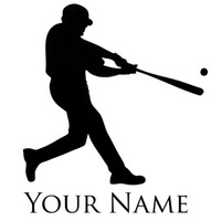 art picture wallpaper - Art All kinds Sports Exercise Picture Personalised Customized Name Mural Wallpaper Wall Stickers For Bedroom Home Decor