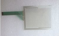 Wholesale HG2 TP Y1367 Touch glass panel
