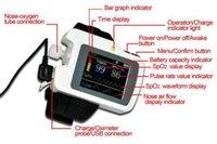 apnea monitor - 2015 RS01 Wrist watch Sleep apnea screen meter Respiration Sleep Monitor PC SW nose breath monitor