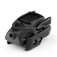 Wholesale New CMR Rail Master Universal Laser Sight for Rail CMR201