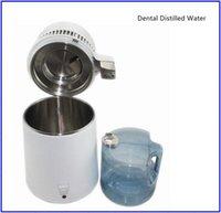 best water distillers - Dental Water Distiller Purifier Filter Stainless Steel Filter Cap Best set