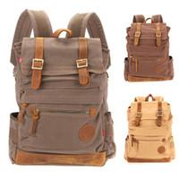Where to Buy Hiking Bag Lock Online? Where Can I Buy Hiking Bag ...