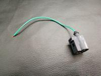 audi oil pressure sensor - 50x Connector Contact Housing Adapter Plug Oil Pressure Sensor For VW Audi Seat Skoda J0973701A
