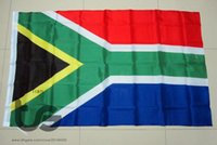 africa national flag - South Africa South African flag national flag x5 FT cm Hanging National flag South Africa Home Decoration flag banner