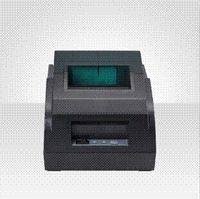 Wholesale Latest fashion cool printer High quality mm pos receipt thermal printer printer scanner