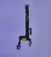 Wholesale Original For Oneplus Two Oneplus USB Charging Charger Connector Dock Port Flex Cable Replacement Parts