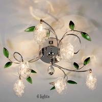 cheap cheapest chandelier lighting  free shipping cheapest, Lighting ideas