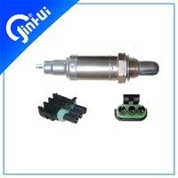 Wholesale 12 months quality guarantee Oxgen sensor Lambda sensor for GMC wire mm OE No