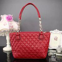 best designer purse - WOMEN FASHION POPULAR CLASSIC C AGAINST C HANDBAG SHOULDER BAG LADY TOTE BAGS FAMOUS DESIGNERS PURSE FREEE SHIPPING BEST QUALITY CHAIN BAGS