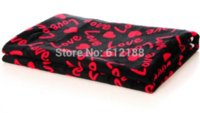 Wholesale Happy Flute baby blanket changing mat Blanket amp Swaddling Cheap Blanket amp Swaddling Cheap Blanket amp Swaddling
