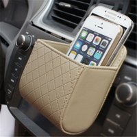 Wholesale Suede Outlet Carrying Bag for Phone Intimate Practical Classical Unique Carrying Bag for Cigarette Keys Bills