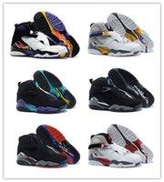 aqua brown fabric - 2016 High Quality Retro aqua Bugs Bunny Phoenix Playoffs Men Womens Basketball Shoes Brand New Athletic basketball boots size