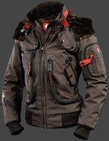 Hooded animal rescue - New Wellensteyn Rescue Jacket Lady Winter women Parka down jacket coat Hooded cotton warm fur waterproof