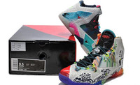 Wholesale Lebron Shoes MVP What the Lebron Mens Basketball ShoeName Brand LB Athletic Shoes LBJ11 LB11 LB Shoes