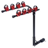 Wholesale SwingBicycle Bike Rack