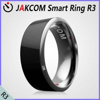 Wholesale Jakcom R3 Smart Ring Home Garden Other Home Garden Iron Travell Stainless Steel Cooking Bowl Tuin Kachel