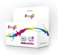 Wholesale Hiti Pringo Zink Pocket Photo Paper Smart Mobile Printer Paper ForP231