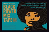 angela davis - Black Power Mix Tape Movie Poster Angela Davis Fabric Silk Poster Print Great Pictures On The Wall x36 inch Art Silk Poster